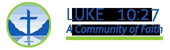 Luke 10:27 Logo